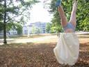 a_handstand.jpg