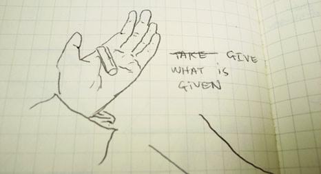 givegiven.jpg