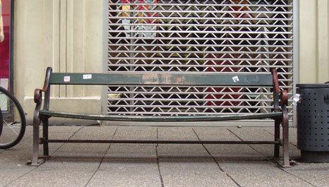 bench_cph