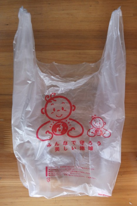 CN-JP_plasticbag01