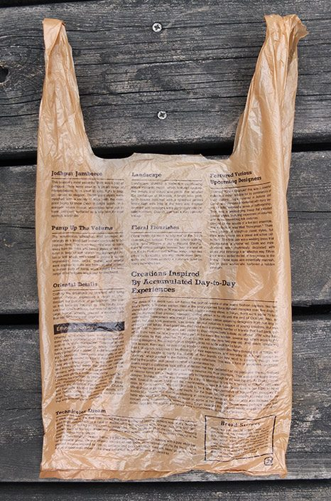 newsprint_plasticbag